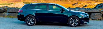 Vauxhall-Insignia-Sports-Tourer-288128