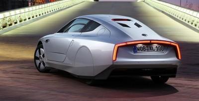Kraftstoffverbrauch in l100 km 09 kombiniert Stromverbrauch in kWh100 km 72 kombiniert CO2-Emissionen in gkm 21 kombiniert Effizienzklasse A+