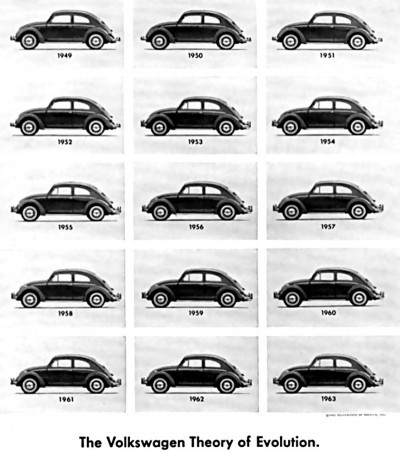 Visual-Humor-and-Lavish-Color-Saved-the-VW-Beetle-in-America-10-800x9031