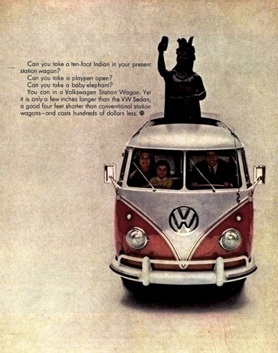 Visual-Humor-and-Lavish-Color-Saved-the-VW-Beetle-in-America-121