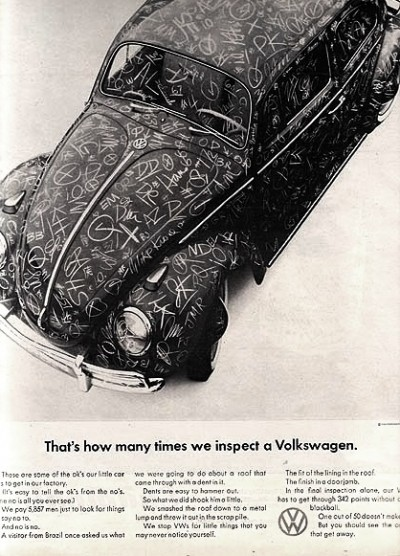 Visual-Humor-and-Lavish-Color-Saved-the-VW-Beetle-in-America-131
