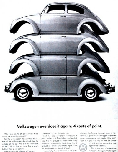 Visual-Humor-and-Lavish-Color-Saved-the-VW-Beetle-in-America-141