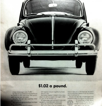 Visual-Humor-and-Lavish-Color-Saved-the-VW-Beetle-in-America-151