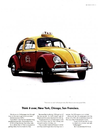 Visual-Humor-and-Lavish-Color-Saved-the-VW-Beetle-in-America-181