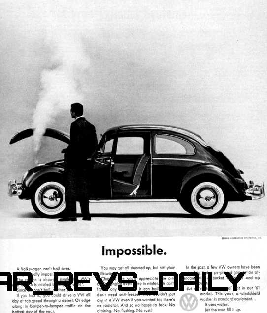 Visual-Humor-and-Lavish-Color-Saved-the-VW-Beetle-in-America-191
