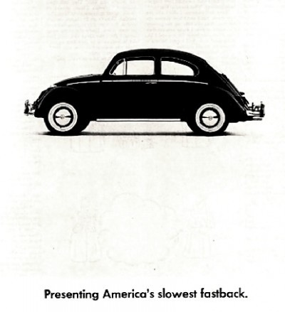 Visual-Humor-and-Lavish-Color-Saved-the-VW-Beetle-in-America-211
