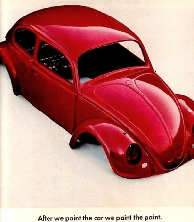 Visual-Humor-and-Lavish-Color-Saved-the-VW-Beetle-in-America-221