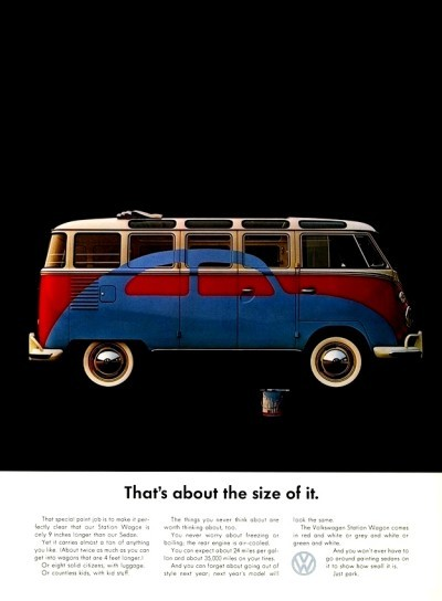 Visual-Humor-and-Lavish-Color-Saved-the-VW-Beetle-in-America-282