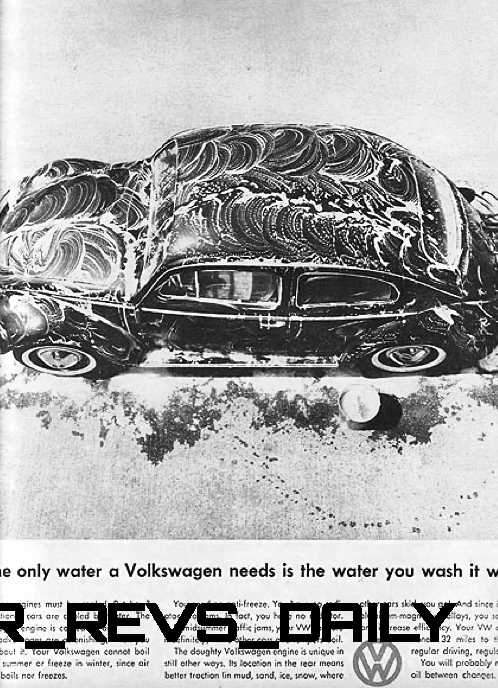 Visual-Humor-and-Lavish-Color-Saved-the-VW-Beetle-in-America-310