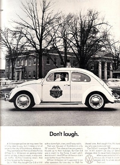 Visual-Humor-and-Lavish-Color-Saved-the-VW-Beetle-in-America-331