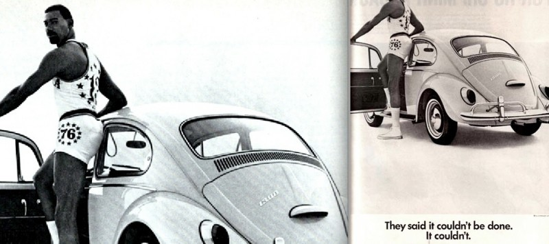Visual-Humor-and-Lavish-Color-Saved-the-VW-Beetle-in-America-34-800x3561
