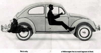 Visual-Humor-and-Lavish-Color-Saved-the-VW-Beetle-in-America-351