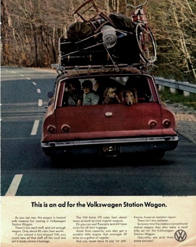 Visual-Humor-and-Lavish-Color-Saved-the-VW-Beetle-in-America-391
