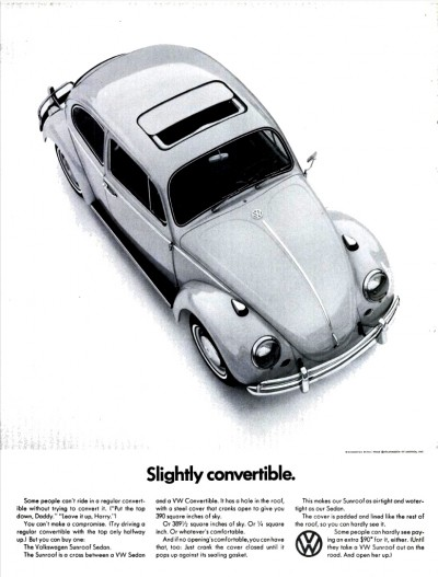 Visual-Humor-and-Lavish-Color-Saved-the-VW-Beetle-in-America-421