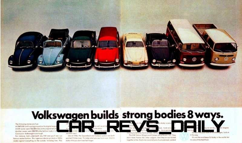 Visual-Humor-and-Lavish-Color-Saved-the-VW-Beetle-in-America-43-800x4741