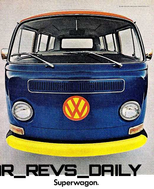 Visual-Humor-and-Lavish-Color-Saved-the-VW-Beetle-in-America-441
