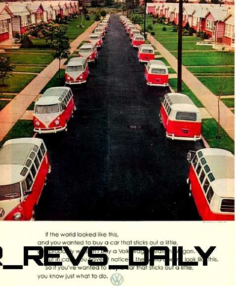 Visual-Humor-and-Lavish-Color-Saved-the-VW-Beetle-in-America-461