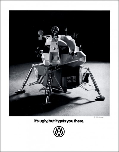 Visual-Humor-and-Lavish-Color-Saved-the-VW-Beetle-in-America-471