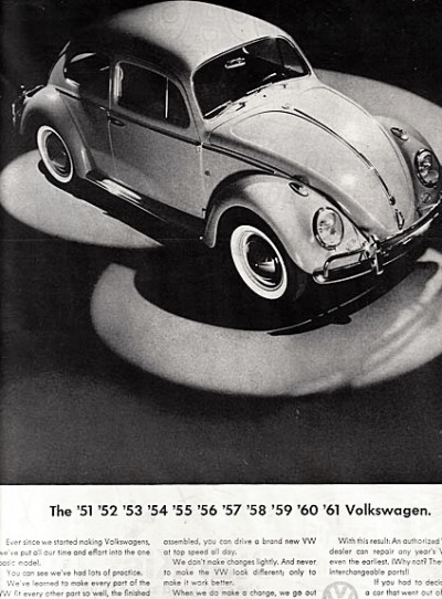 Visual-Humor-and-Lavish-Color-Saved-the-VW-Beetle-in-America-52
