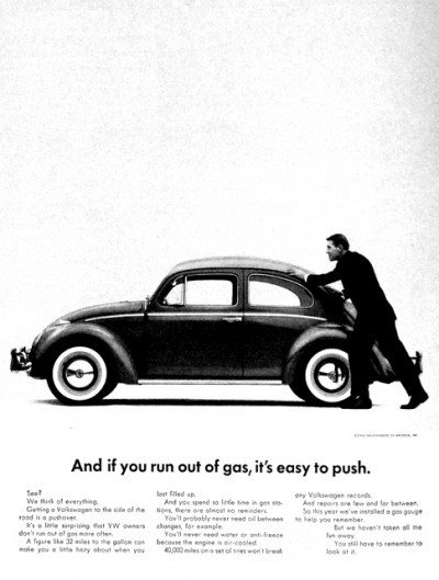 Visual-Humor-and-Lavish-Color-Saved-the-VW-Beetle-in-America-61