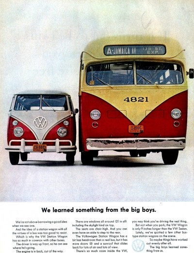 Visual-Humor-and-Lavish-Color-Saved-the-VW-Beetle-in-America-7-800x10421
