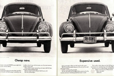 Visual-Humor-and-Lavish-Color-Saved-the-VW-Beetle-in-America-8-800x5331