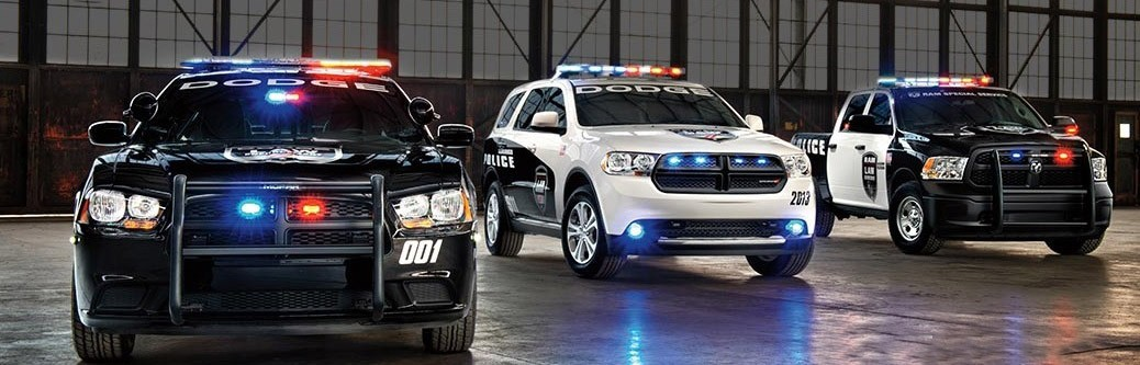 2014 chevy tahoe police car 2015 chevy tahoe police