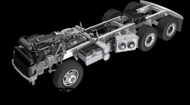 chassis_bottom-800x4411