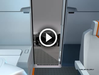 exterior_detail_rear_door_vid