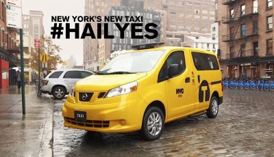 La campaña llegará a más de 20 millones de neoyorkinos invit
