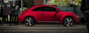 red-beetle-2014-side