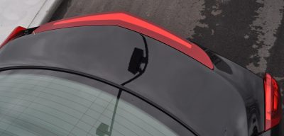 2014 Cadillac XTS4 Platinum Vsport -- First Drive Video and Photos 23