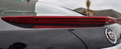 2014 Cadillac XTS4 Platinum Vsport -- First Drive Video and Photos 24