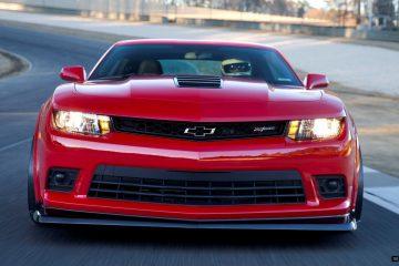 2014-Chevrolet-CamaroZ28-088