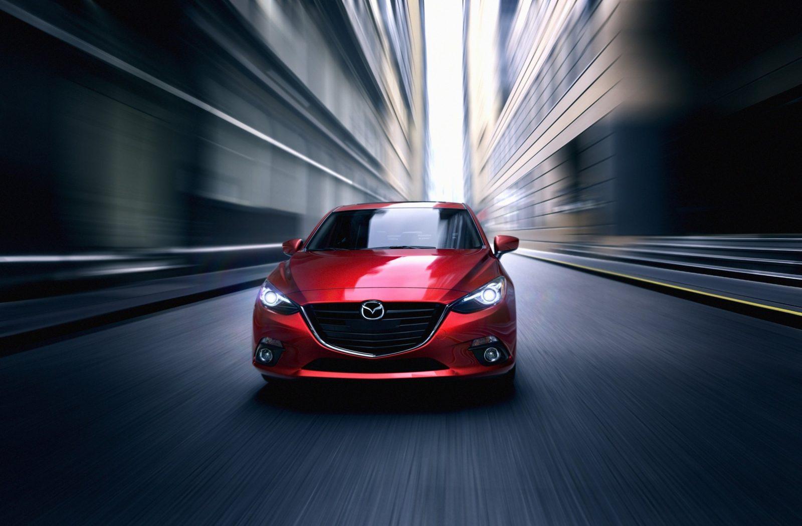 2014 Mazda3 4D CGI (04)
