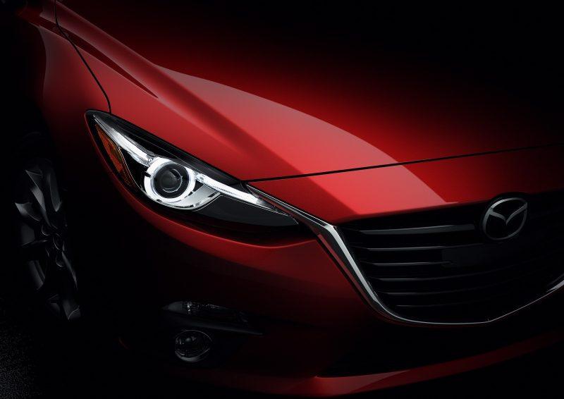 2014 Mazda3 5D NYC (39)