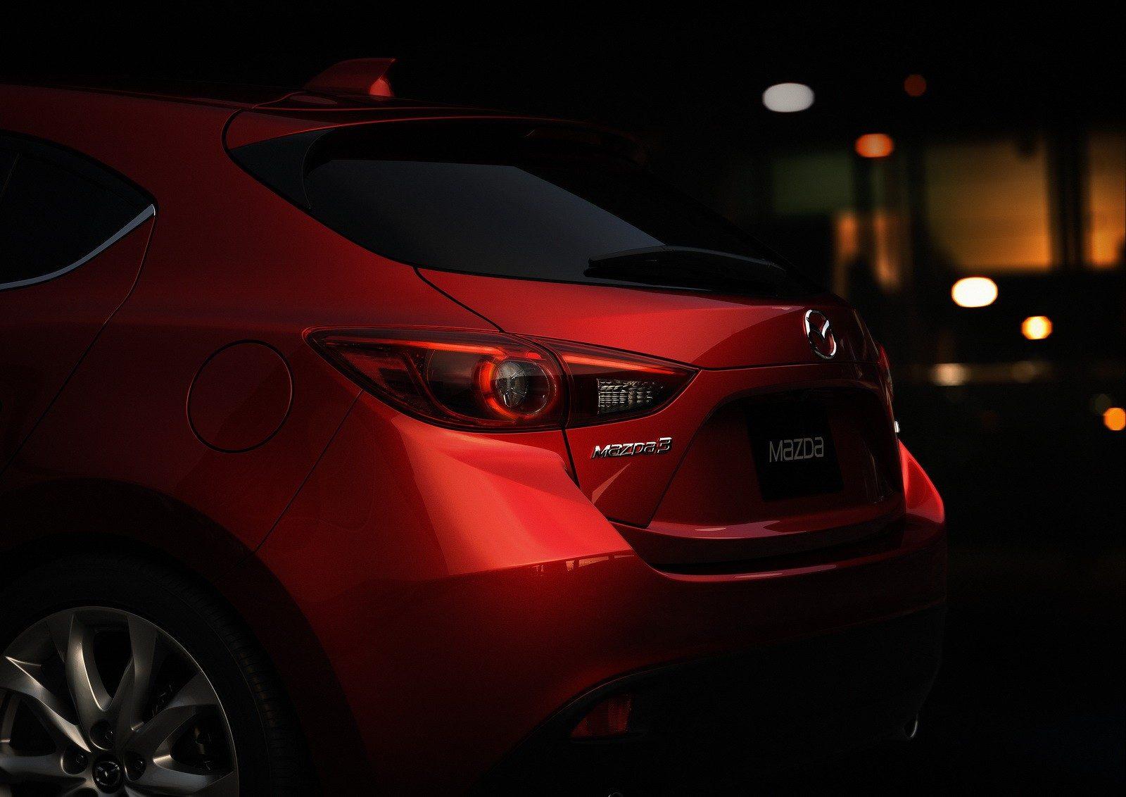 2014 Mazda3 5D NYC (41)