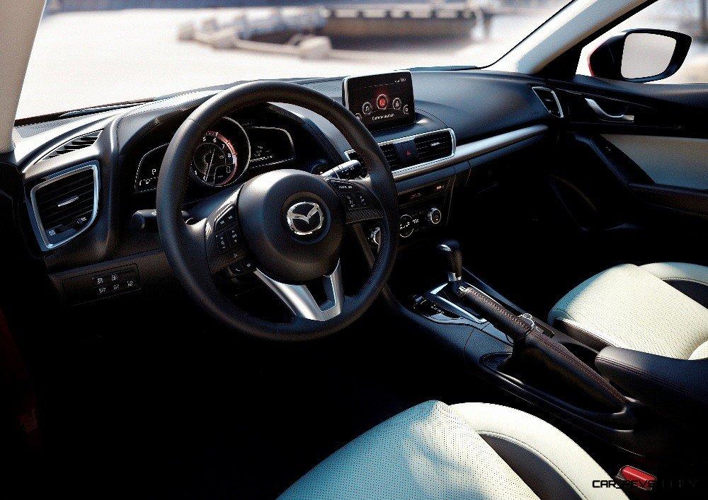 2014 Mazda3 5D NYC (65)