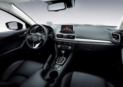 2014 Mazda3 5D NYC (71)