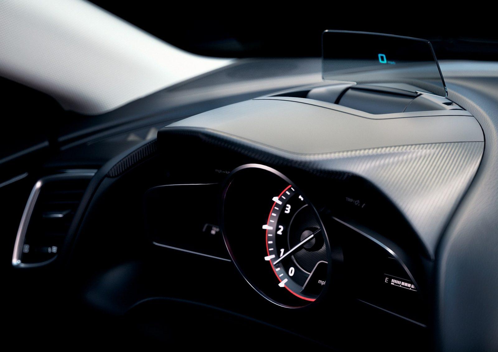 2014 Mazda3 5D interior CGI (12)