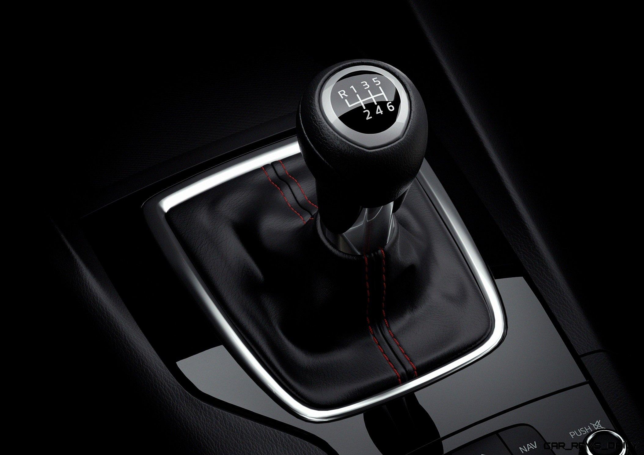 Best of Awards -- 2014 Mazda3 Sedan and Hatch -- The ...