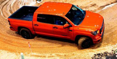 2014CAS_Toyota_TRD_Tundra_002