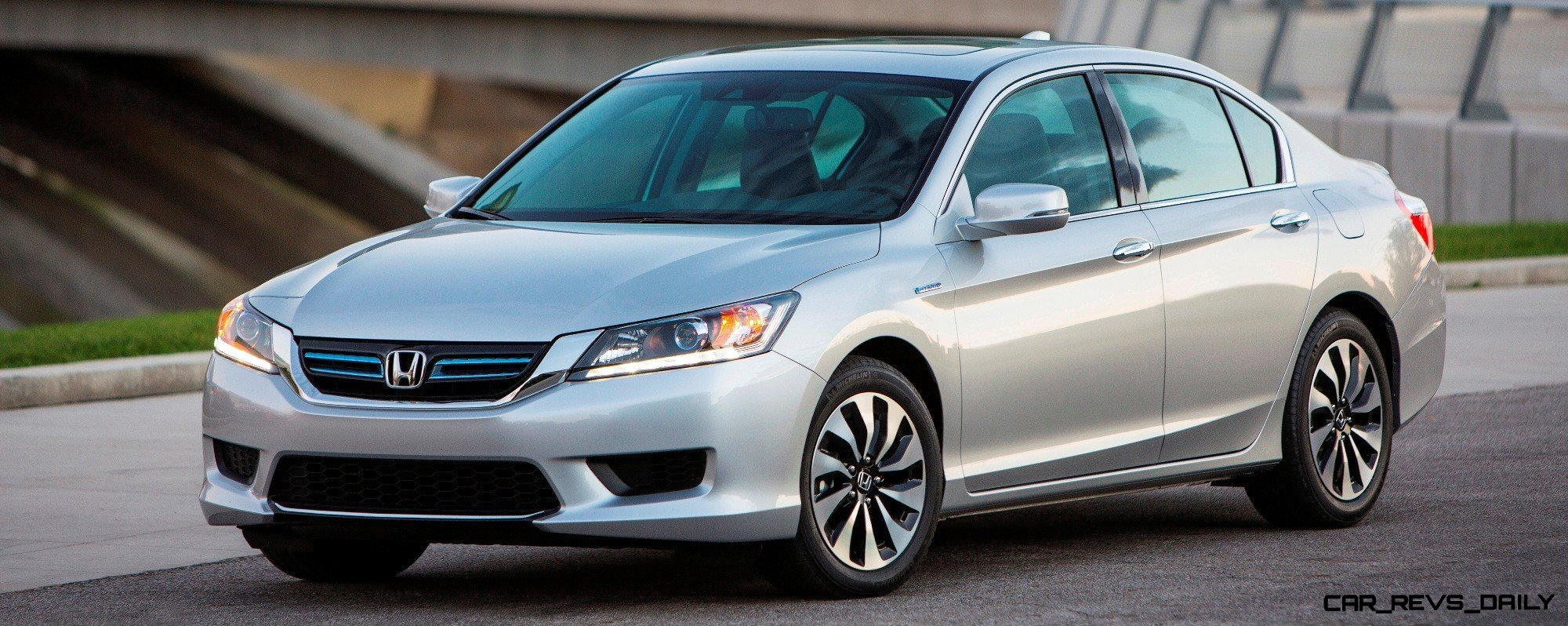 honda accord touring vs ex l hybrid autos post. Black Bedroom Furniture Sets. Home Design Ideas