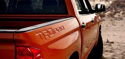 2014_ChicagoAutoShow_Toyota_TRDPro_Tundra_003