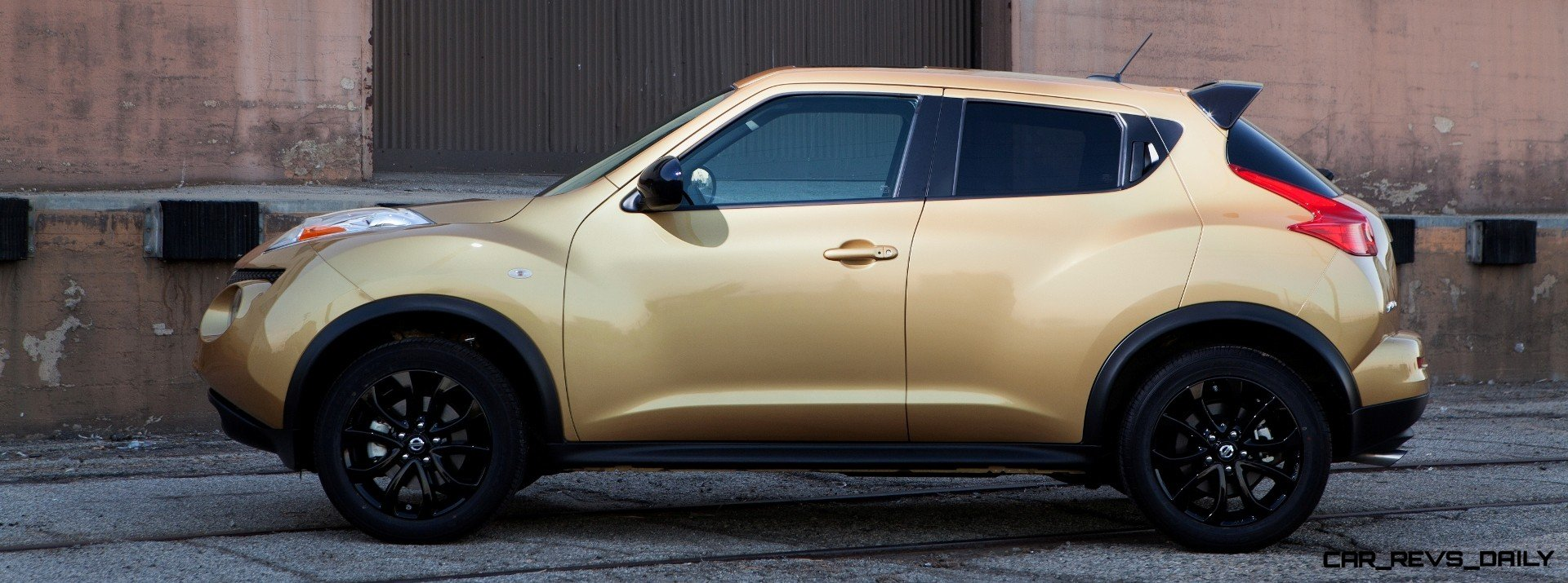 Best Cars Under 35000 >> 188HP Turbo Standard -- 2014 Nissan JUKE Midnight Edition -- 6-Sp Manual FWD From $19,000 -- AWD ...