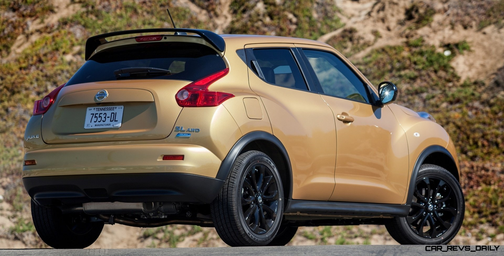 188hp turbo standard 2014 nissan juke midnight edition 6 sp what was that discovery in the latest new for2014 paint colors like this triple black this is a car that looks and feels like it is worth at least 10000 vanachro Images