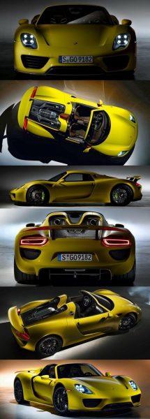 2015-Porsche-918-Spyder-CarRevsDaily-Yellow17-vert1