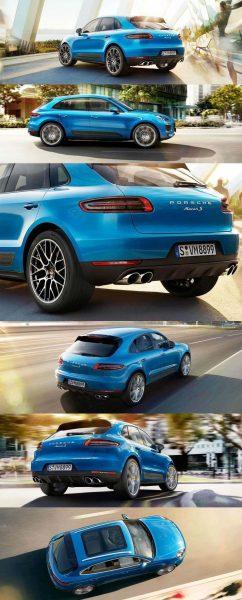 2015-Porsche-Macan-Latest-Images-CarRevsDaily-vert7