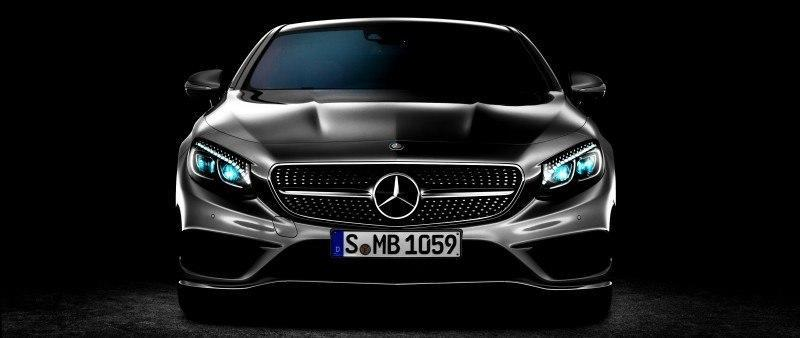 S550 4MATIC