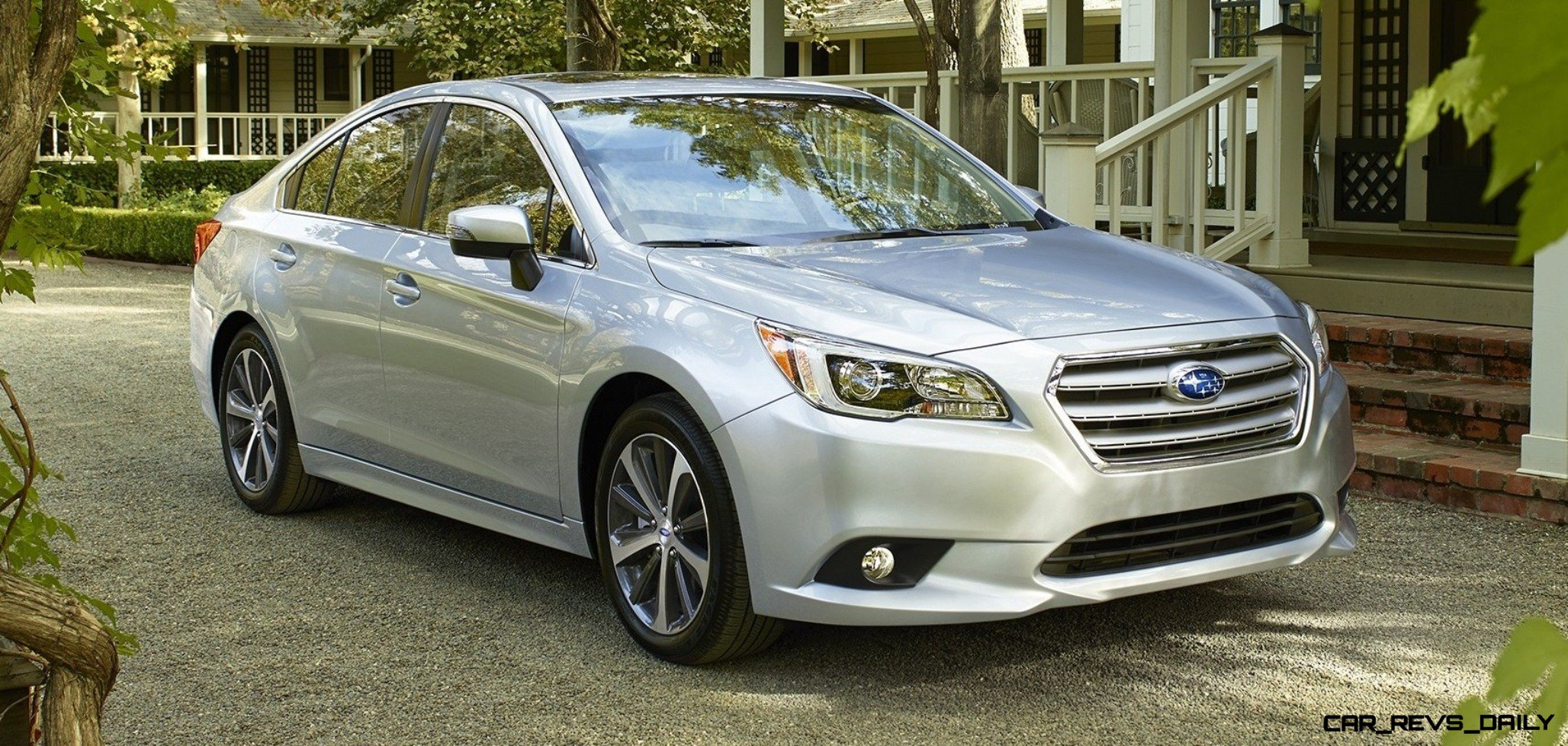 2015 subaru legacy and 3 6r sedans much quieter far more tech inside finally some. Black Bedroom Furniture Sets. Home Design Ideas